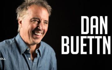 Dan Buettner Rich Roll podcast
