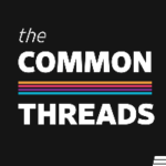 Profile picture of Common Threads