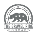 Profile picture of The Gravel Ride Podcast