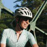 Profile picture of Rachel Cohen