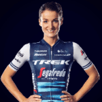 Profile picture of Lizzie Deignan