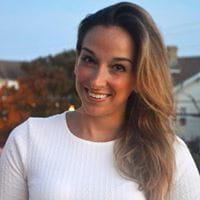 Profile picture of Faith Deutschle