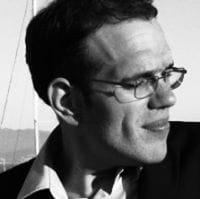 Profile picture of François-Xavier Cardi