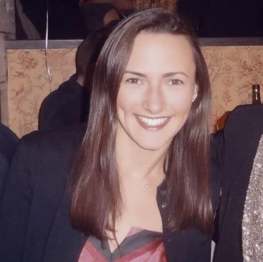 Profile picture of Jessica Griffin