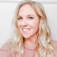 Profile picture of Jennifer Soisson
