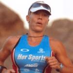 Profile picture of Jen Hutchison, RD , CSSD