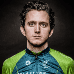 Profile picture of Christopher Meacham