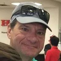 Profile picture of John Singleton