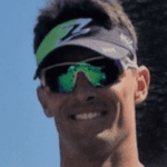 Profile picture of Marco Nicoli