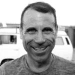 Profile picture of Chris Schierholtz