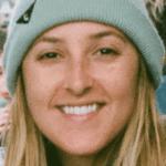 Profile picture of Alexandria Karnazes