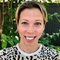 Profile picture of Anna Carlson
